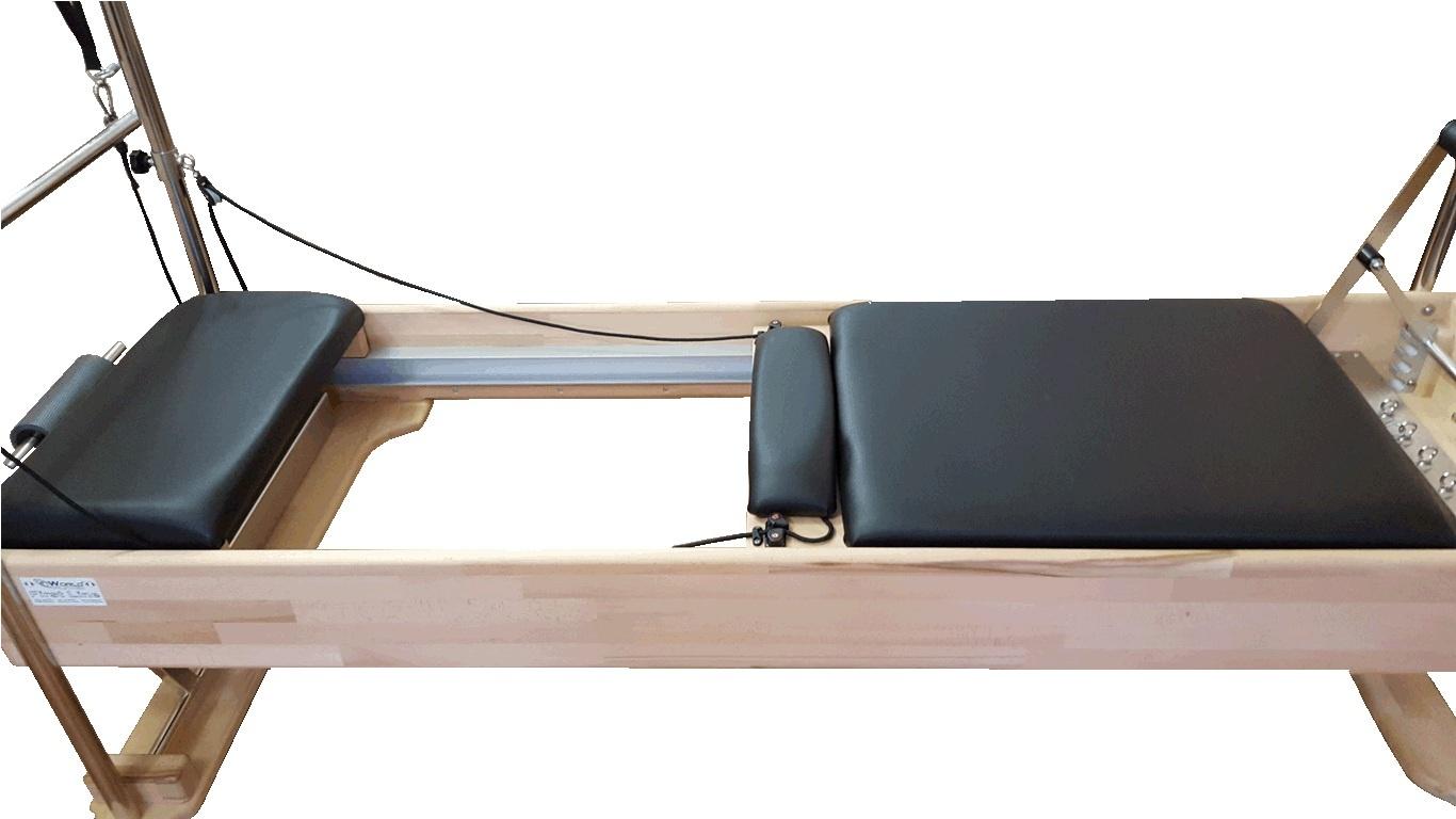 B Lunica con Mat converter Chair jpeg