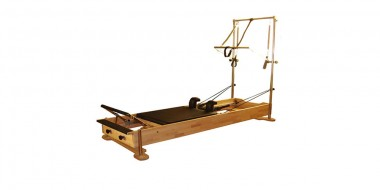 Reformer Tower First Line