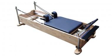 Reformer Pilates First Line