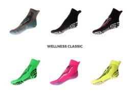 Classic Wellness Shoe