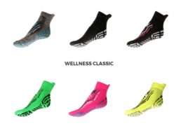 Calzare Wellness Classic