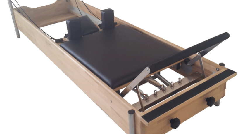 PILATES REFORMER LIGHT LINE