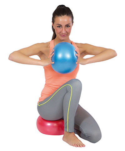 Soft gym 2