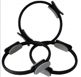 ring pilates