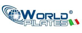 Contatti – World Pilates