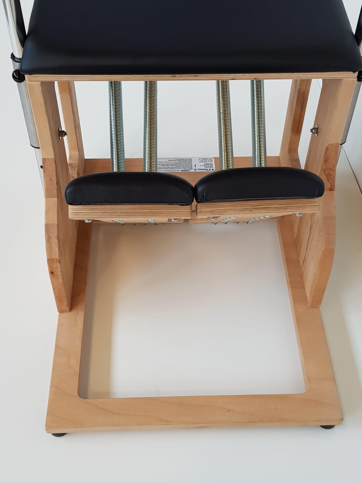 IMG-20180725-WA0015 chair 3