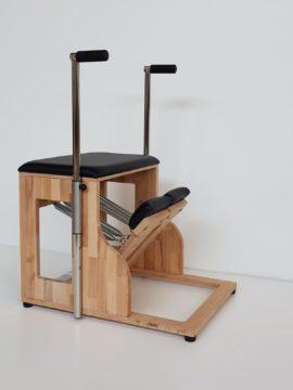 chair tpe