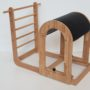 BARREL TPE  TRADITIONAL   PILATES EQUIPEMENT