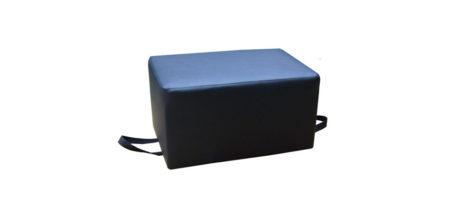 Box Reformer First Line
