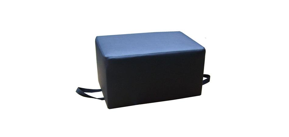 box reformer light line