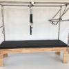 Cadillac TPE Traditional Pilates Equipment