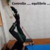 Easy Training