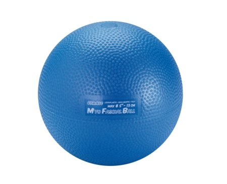 Myo Fascial Ball 13 cm