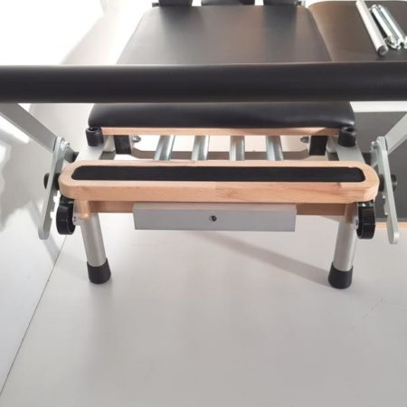 Reformer Piuma Tower Alto